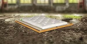 Was Ist Ein Futonbett : neu japan futonbett tatamirahmen edo ~ Frokenaadalensverden.com Haus und Dekorationen