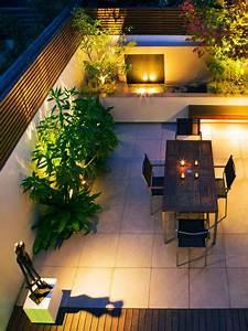 garden lighting design mylandscapes garden designs