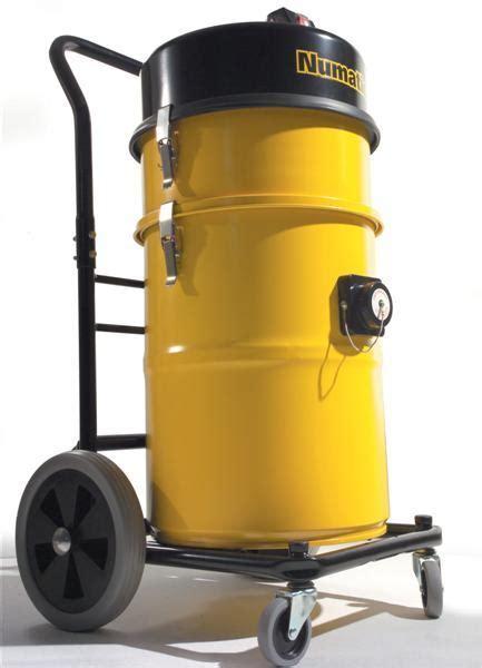 vacuum hazardous  vacuums asbestos vacuum asbestos