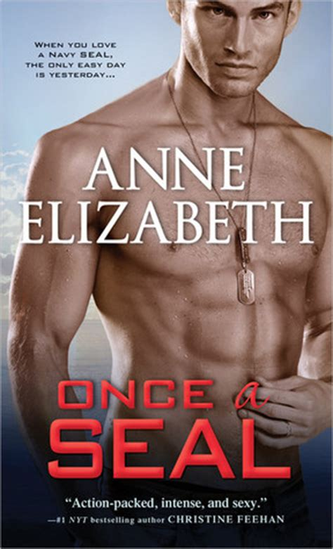seal west coast navy seals   anne elizabeth reviews discussion bookclubs lists