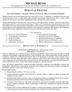 Profile Resume Examples 6b7f2e6cf Best Personal Profile Resume For Professional Sample Resumes Digpio For Sample Professional Resume Resume Profile Summary Sample Resume Summary Statements In Examples Sample Resume Templates Best Resume