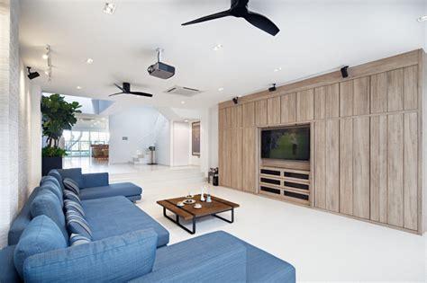 Style Guide Minimalist Interior Designs Nestr