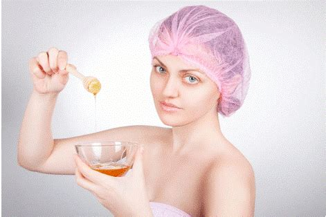 Massage your face for 5 minutes and let the mask dry. Best Home Made Face Masks To Avoid Wrinkles   janet & clarence