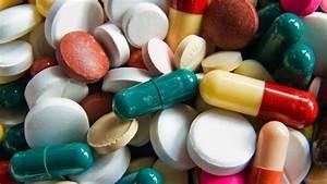 Препараты стабилизирующие высокое давление