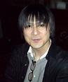 Yasunori Mitsuda - Wikipedia