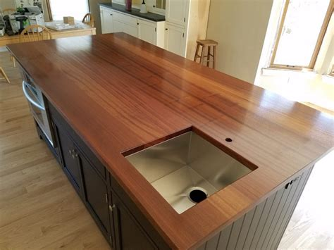 search  custom woodwork   ends