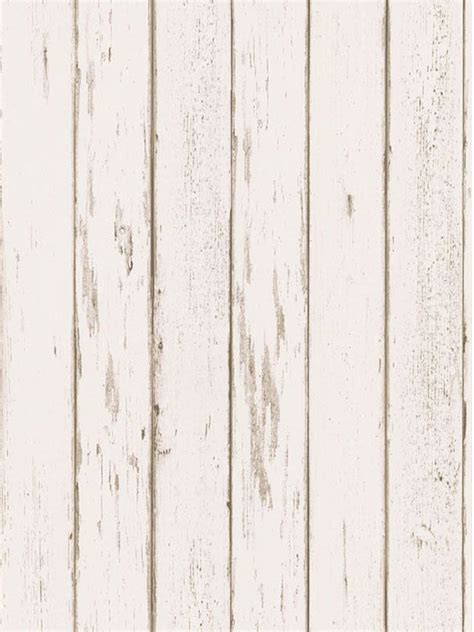 white barn wood white barn wood digital scrapbooking