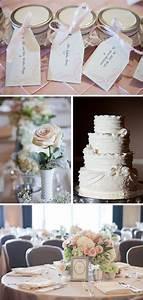 do it yourself wedding cake ideas idea in 2017 bella With do it yourself wedding ideas