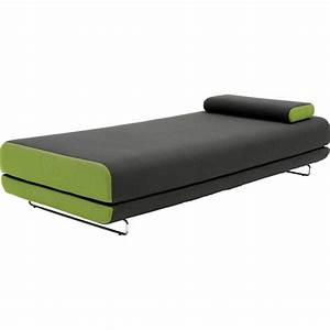 Canapé Convertible Confortable : photos canap lit confortable ~ Melissatoandfro.com Idées de Décoration