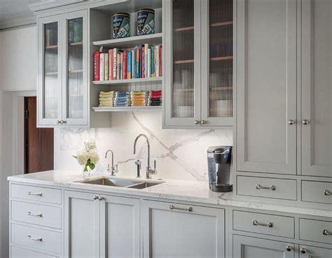 gray kitchen cabinets benjamin moore gray cabinet benjamin moore metropolitan gray kitchen 265   5d5476ebcaa2ddf415cff6e8ff4c9896