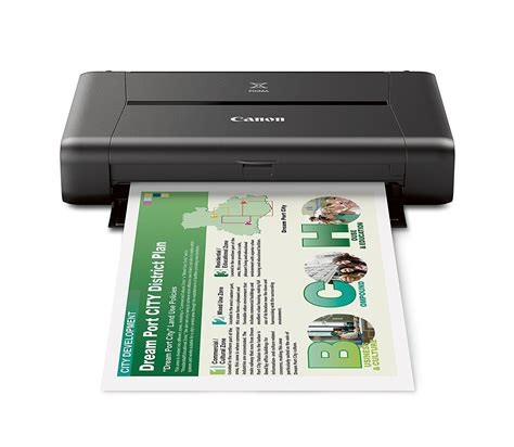 printers that work with iphone 5 best wireless phone photo printers using airprint to