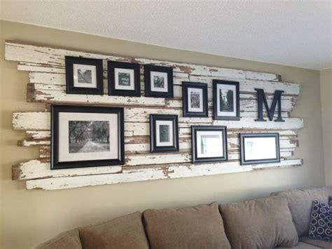 schlafzimmer ideen wandgestaltung fotowand fotowand zu hause gestalten tipps und 25 kreative ideen diy
