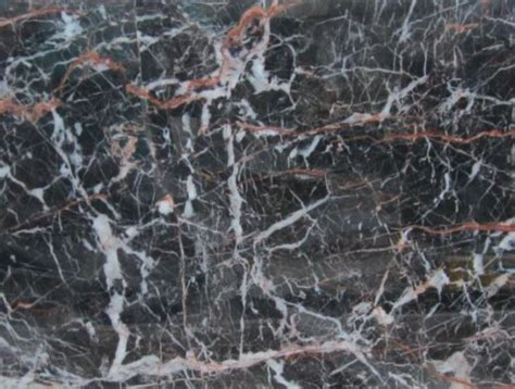 dark brown marble stone texture grey marble kitchen cukoo red chinese brown beauty marble