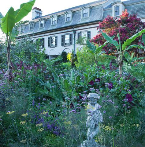 786 church road wayne pa top 28 786 church road wayne pa landscape focused landscape garden design ideas landscape