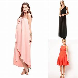 Maternity dresses for wedding guests for Maternity guest wedding dresses