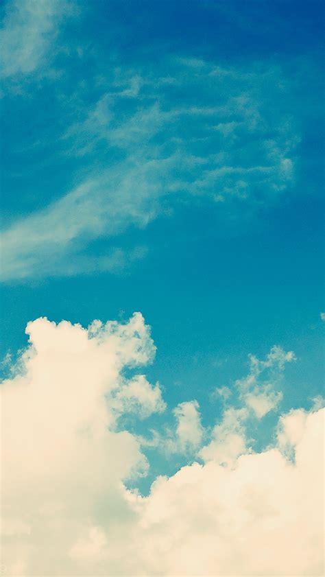 sky  iphone wallpapers