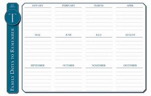 event calendar template 9 premium and free download for With sample calendar of events template