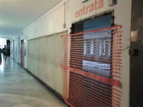 libreria degli studenti torino foto statale sgomberata l ex libreria era stata occupata