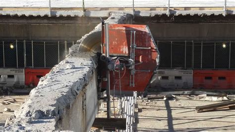 concrete cutting  coring companies contractors local