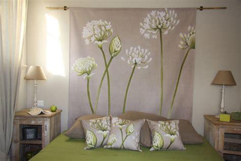 modele de chambre peinte 12 têtes de lit à tous les prix galerie photos d 39 article