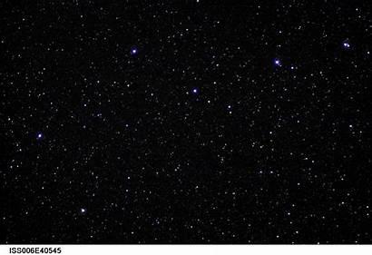 Stars Meaning Dream Symbol Word