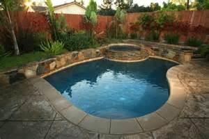 Rugs Las Vegas by Outdoor Amp Gardening Corner Backyard Pool Landscaping Ideas