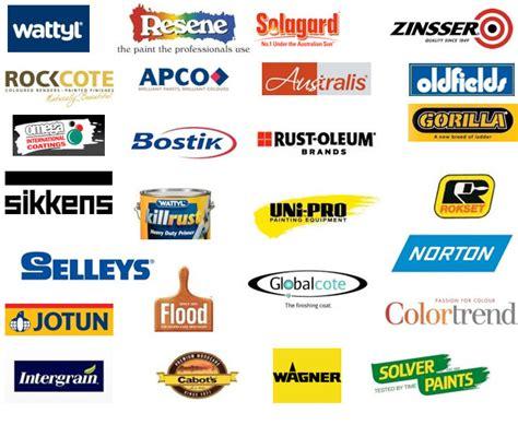 paint brands 28 best paint brands remodeling cbell designs llc