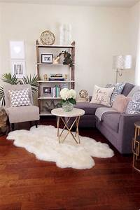 Cozy, Living, Room, Ideas, For, Small, Apartments, 31