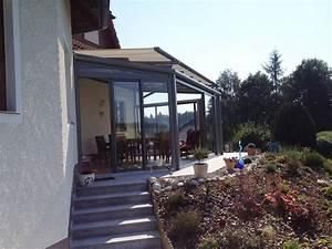 Terrasse Wintergarten Umbauen : terrasse wintergarten umbauen wintergarten auf terrasse montiert design ideen ~ Sanjose-hotels-ca.com Haus und Dekorationen