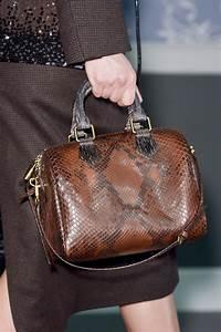 Louis Vuitton Bademantel : louis vuitton fall winter 2013 2014 the bags in lvoe ~ A.2002-acura-tl-radio.info Haus und Dekorationen