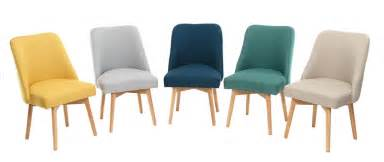 Chaises Tissu Scandinave by The Gallery For Gt Aquarium Table Design
