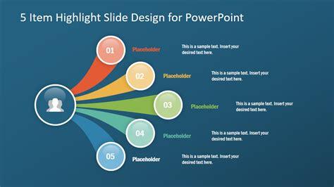 creative agenda   template slidemodel