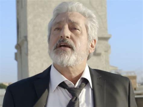 'akharin Bar' Video