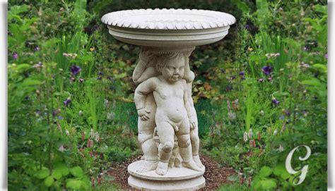 Garten Kaufen Bad Camberg by Garten Vogelbad Mit S 228 Ule Kaufen Gartentraum De