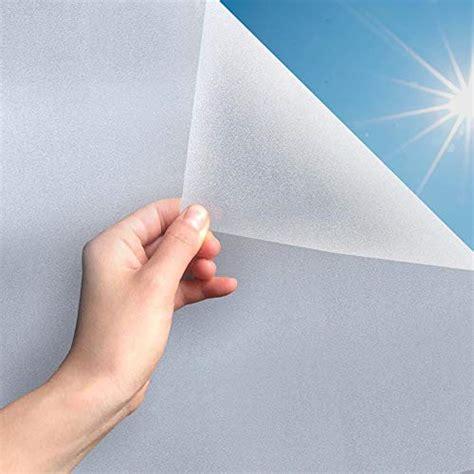 Verspiegelte Fenster Sichtschutz by Spiegelfolie Fenster Sichtschutz 99 Uv Schutz Infrarot