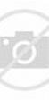 List of rulers of Bavaria - Wikipedia