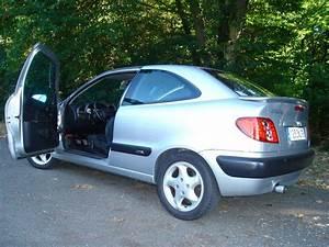Voiture 1 8 : essai nouvelle voiture xsara vts 1 8 16v auto titre ~ Voncanada.com Idées de Décoration