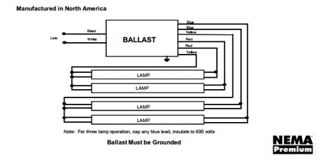 Volt Lighting Wiring Diagram Download