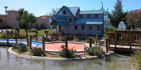 Mulligan Family Fun Center | Torrance, Murrieta & Palmdale, CA