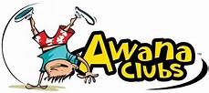 Clipart | Awana, Awana puggles, Children's ministry