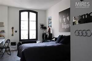 Chambre De Jeune Fille : idee deco chambre jeune femme meilleures images d 39 inspiration pour votre design de maison ~ Preciouscoupons.com Idées de Décoration