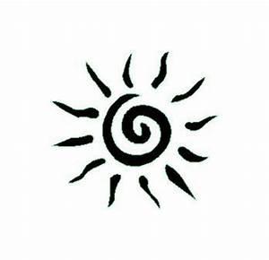 Best 25 Sun Drawing Ideas On Pinterest Henna Moon Sun