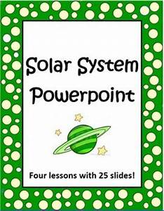 Solar System High School Ppt - formation of solar system ...
