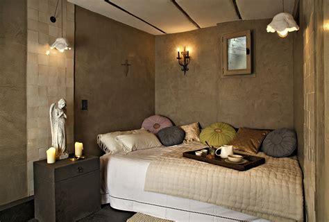 Transformer Votre Cave En Chambre Confortable Maison