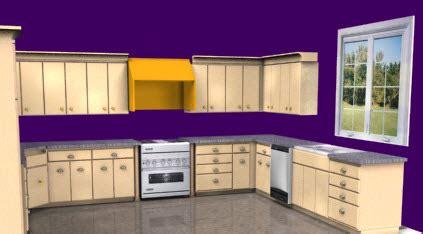 kitchen cabinet 3d design software image gallery kitchen cabinet design software