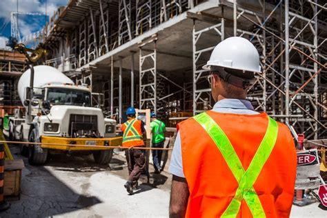 civil engineering jobs    rise jobs  veterans