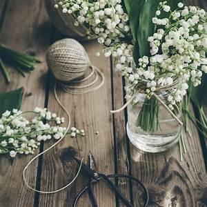 les cles pour une decoration de mariage champetre reussie With deco entree de maison 15 urne mariage nature 5 deco