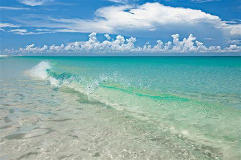 floridas emerald coast photographs fine art prints
