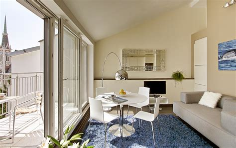 Appartments Vienna by Nine Central City Apartments At Akh Vienna