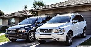 Owners Manual Volvo Xc90 2007